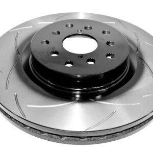 Tarcza hamulcowa DBA przednia nacinana Subaru Legacy GT/Spec B 03-14 Levorg 15- Forester XT SJ14- WRX VA 15- 316 mm