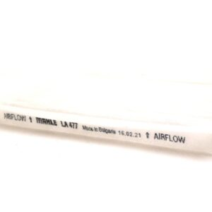 LA477 Filtr klimatyzacji Subaru Legacy Outback 03-09 silniki benzynowe zamienny do 72880AG000