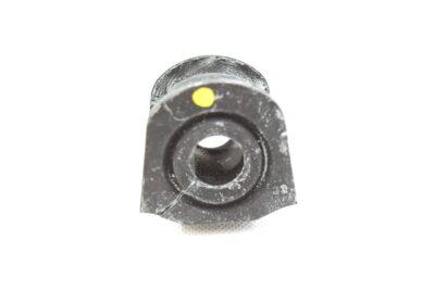 Tuleja stabilizatora przedniego Outback 2009-2013 23mm