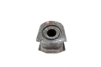 Tuleja stabilizatora przedniego Legacy/Outback 2009-2014 22mm