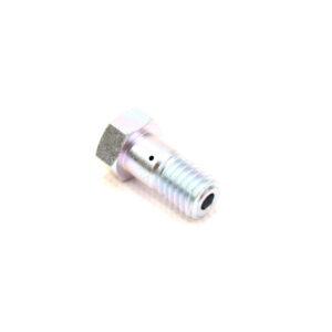 OEM15194AA130 Śruba oczkowa turbosprężarki STI Spec C - turbosprężarki na ball bearingu