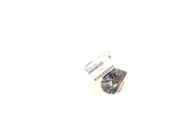 Tuleja stabilizatora tył 17mm Subaru Legacy/Outback 2003-2009 OEM 20464AE020