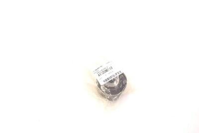 Tuleja tylnego dyfra w belkę Legacy 1998-2003 OEM 41322AE013