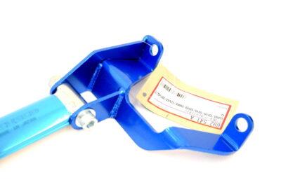 692541A Rozpórka tylna Cusco Subaru Impreza STI 2008-2012