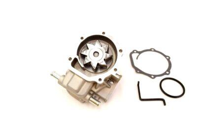 D17016TT Pompa wody Thermotec Subaru Forester Impreza Legacy EJ204 05-12