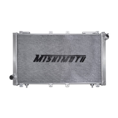 Chłodnica wody aluminiowa Mishimoto Subaru Impreza GT 1994-2000