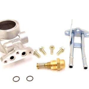 SPECCADAPTER Adapter chłodnicy oleju Subaru Impreza Spec C 01-