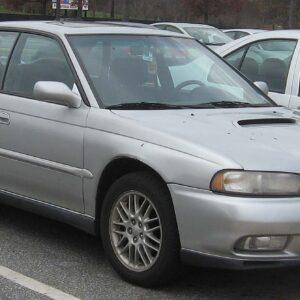 BD/BG 1994-1998