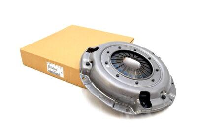 30210AA590 Docisk sprzęgła OEM Subaru Impreza 01-12 EJ201 EJ204 Forester 03-12 wersje wolnossące