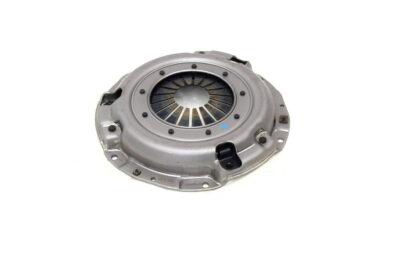 30210AA600 Docisk sprzęgła OEM Subaru Impreza 01-12 EJ201 EJ161 EJ154